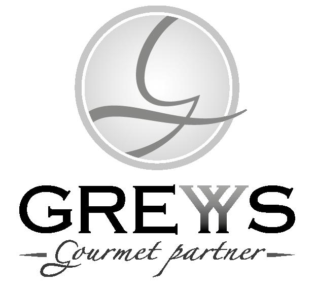 logo-Greyys-noBG