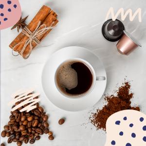 CAFFE BELLUCI