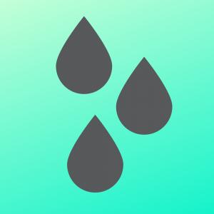 SPARKLING & STILL WATER